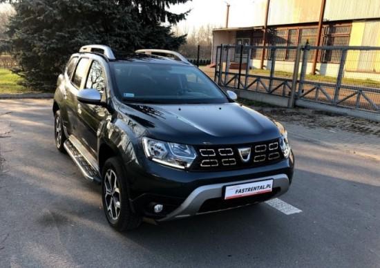 tani wynajem aut Wypożyczalnia samochodów Chełm Zamość Hrubieszów Włodawa